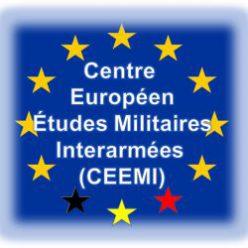 Centre Européen des Études Militaires Interarmées